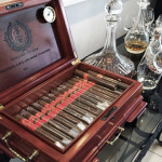 How to keep your cigars fresh by Roman Ripoll