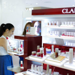 Reviving the Regimen: Clarins
