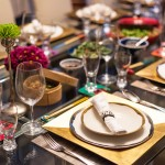 """A Vietnamese Feast for Lifestyle Asia's """"RSVP"""""""