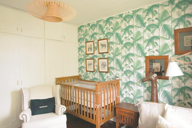 maxi room 1