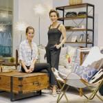 Sisters in Design