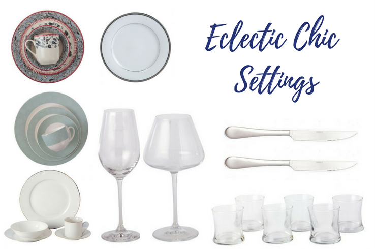 eclectic-chic-settings-option-1-3