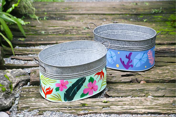 indo-anina-buckets