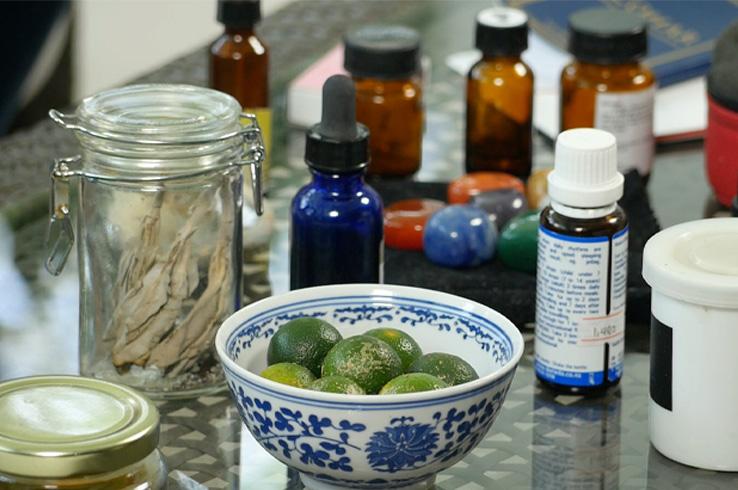 natural-remedy-5