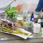 The Natural Healer