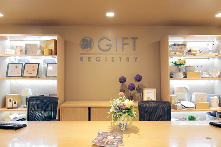 sm-gift-registry-1