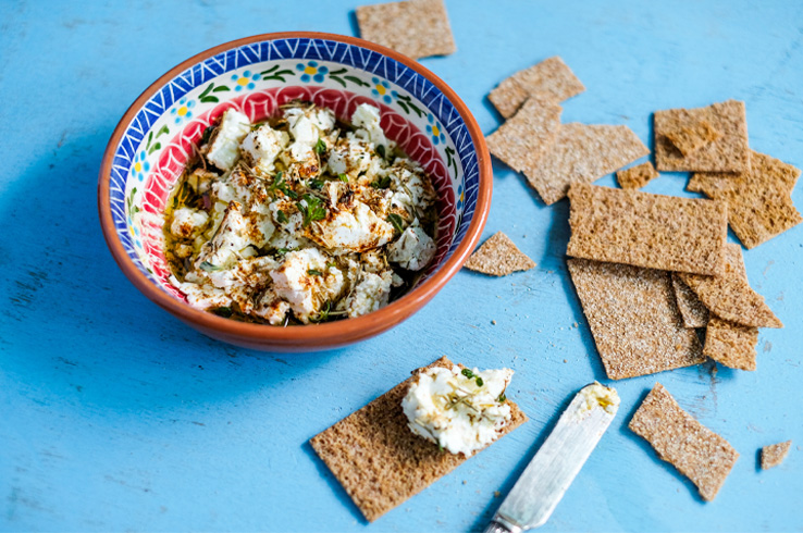herbed-goat-cheese-1