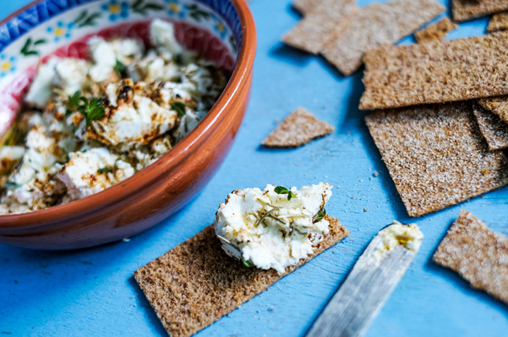 herbed-goat-cheese-3