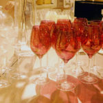 Choosing the Right Stemware