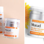 Murad: Fighting Environmental Ageing