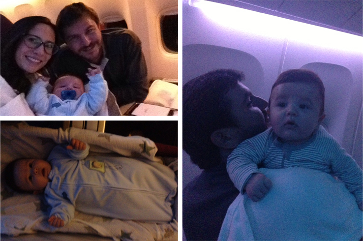 7a4d371454c7 Traveling Long Haul with Babies and Toddlers