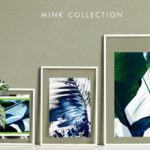 Currently Loving: Mink Collection