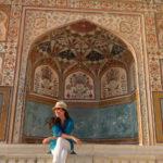 48 Hours In Jaipur